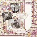 2014/03/01/ladyfolk_layout_by_Mary_Fran_NWC.jpg