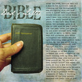Dads-Bible