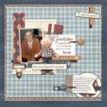 2014/03/08/gentlemenfolk_layout2_by_Mary_Fran_NWC.jpg