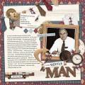 2014/03/08/gentlemenfolk_layout_by_Mary_Fran_NWC.jpg