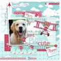 2014/04/25/upupaway_layout2_by_Mary_Fran_NWC.jpg