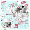 2014/04/25/upupaway_layout_by_Mary_Fran_NWC.jpg