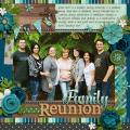 2014/05/03/14-01-26-Family-reunion-700_by_Digikiwichick.jpg