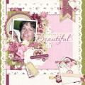 2014/05/21/beYOUtiful_layout1_by_Mary_Fran_NWC.jpg