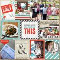 2014/06/01/Week-20-Left_by_jubeefish.jpg