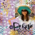 2014/06/07/Believe_by_jubeefish.jpg