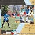 2014/06/28/sSoccerArgentina-web_by_Heather_B.jpg