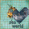 Sea_World_