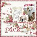 2014/07/18/sweetpreserves_layout_by_Mary_Fran_NWC.jpg