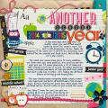 2014/08/22/another-school-year-8-22-PST-6-K_by_Keely_B.jpg