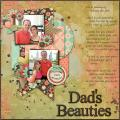 2014/08/30/Dads-Beauties_by_jubeefish.jpg