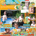 2014/09/03/inThePool-web_by_Heather_B.jpg