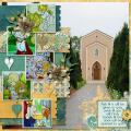 2014/09/16/The_Chapel_by_scssltppr.jpg