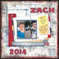 2014/09/19/Zach-11th-600_by_ReneeG.jpg