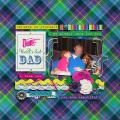 2014/09/20/14-08-05-World_s-best-Dad-700_by_Digikiwichick.jpg