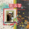 2014/10/25/Bat-Princess-copy_by_Donnatopia.jpg