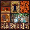 2014/11/01/Family-600_by_ReneeG.jpg