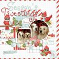 2014/11/01/seasonstweetings_layout_by_Mary_Fran_NWC.jpg