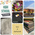 2014/11/11/Evan_s_High_School_Book-001_by_papertrail.png