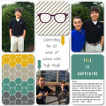 2014/11/11/Evan_s_High_School_Book-002_by_papertrail.png