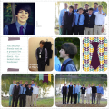 2014/11/11/Evan_s_High_School_Book-008_by_papertrail.png