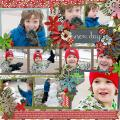 2014/12/01/snowman-web_by_Heather_B.jpg