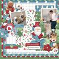 2014/12/05/kringleco_layout_by_Mary_Fran_NWC.jpg