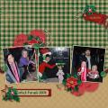 2014/12/11/Turlock-Parade-600_by_ReneeG.jpg