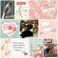 2015/01/16/lovestruck_journalcard_layout_by_Mary_Fran_NWC.jpg