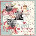 2015/01/16/lovestruck_layout2_by_Mary_Fran_NWC.jpg
