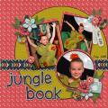 2015/02/16/Jungle-book-600_by_ReneeG.jpg