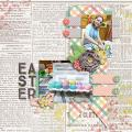 easter_by_