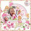 2015/03/21/hayleysgarden_layout_by_Mary_Fran_NWC.jpg