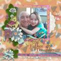 2015/04/12/father_daughter_by_blondy99s.jpg