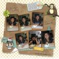 2015/04/13/Mady_s_Birthday-2014-rt-Apr2015_scraplift_chall-Marleygo_by_wendella247.jpg