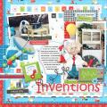 2015/05/16/inventions_layout_by_Mary_Fran_NWC.jpg