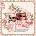 2015/05/31/pandapawsgirls_layout_by_Mary_Fran_NWC.jpg