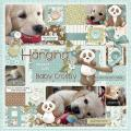 2015/06/13/pandapawsboys_layout_by_Mary_Fran_NWC.jpg