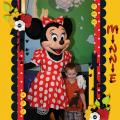 Minnie_by_