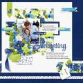 2015/07/11/enchanting_layout_by_Mary_Fran_NWC.jpg