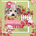 2015/08/29/hollyhocks_layout_by_Mary_Fran_NWC.jpg