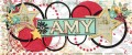 2015/09/03/Amy_J_small_siggy_by_amycjaz.jpg