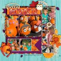 2015/09/03/pumpkinpark_webb2_by_Beatrice.jpg