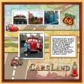 2015/09/07/Diane-malcor-lift-Cars-land20WEB_by_wendella247.jpg