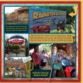 2015/09/13/Cars-Land-Radiator-Springs-RIGHT-WEB_by_wendella247.jpg