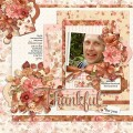 2015/09/27/autumnalbliss_layout_by_Mary_Fran_NWC.jpg