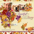 2015/10/10/thankful_layout_by_Mary_Fran_NWC.jpg
