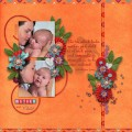 2015/10/18/mother_and_child_by_blondy99s.jpg