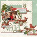 2015/10/24/ntchristmas_layout_by_Mary_Fran_NWC.jpg