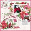 2015/11/08/festiveflowers_layout_by_Mary_Fran_NWC.jpg